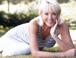 6 типичных модных ошибок женщин среднего возраста