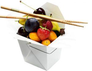Wellness: актуальные тенденции в области питания и фитнеса