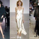 Что неожиданно вышло из моды этим летом?