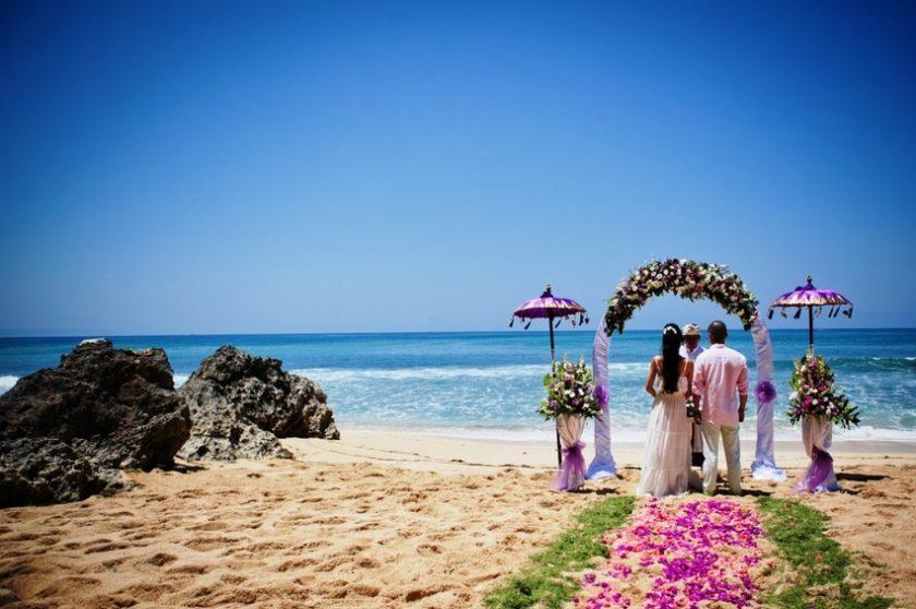Свадьба: ожидание – реальность