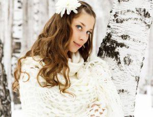 Недостатки русских женщин