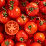 Что происходит с телом, когда вы едите томаты?