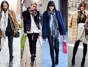 Несколько советов тем, кто хочет стать «стильной штучкой»