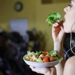 Чего нельзя есть после занятий спортом
