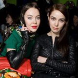 Российские дизайнеры одежды