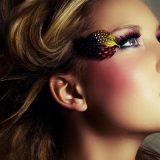 5 мифов о женской привлекательности