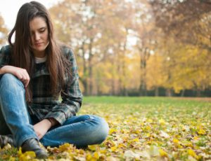 Мифы о депрессии