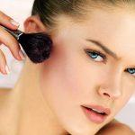 5 правил хорошего макияжа