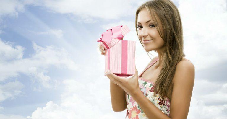Подарков радости внимания 26