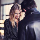 5 ошибок, которые делают женщины в начале отношений