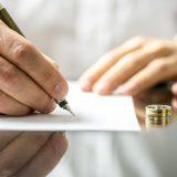 Брать ли фамилию мужа: за и против