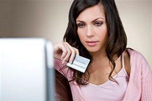 Как правильно покупать косметику в интернет-магазине?