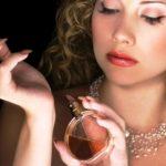 Сколько ароматов должно быть у женщины