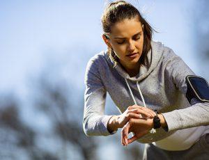 9 советов для тех, кто хочет вернуться на фитнес после перерыва