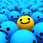 Позитивное мышление – это бред?