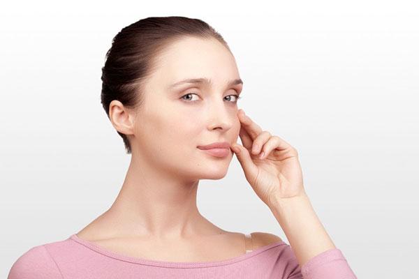 Как правильно пользоваться ультразвуковой щеткой для лица