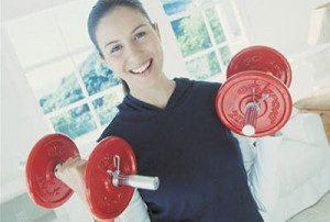 Как сделать тренировки более эффективными?