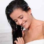 Уход за волосами: какие средства использовать?
