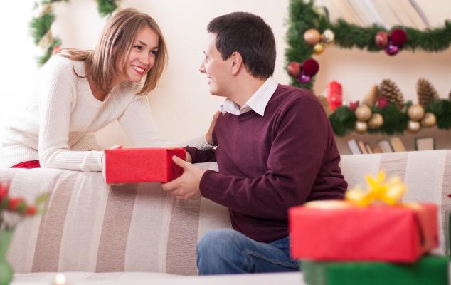 Как правильно избавиться от подарков