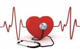 5 советов для здорового сердца