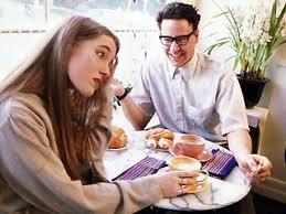 10 «запретных» тем, на которые лучше не говорить с женщиной