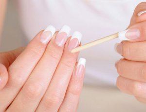 10 секретов идеальных ногтей