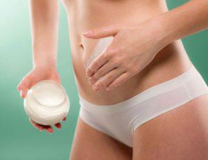 23 эффективных домашних средства лечения растяжек