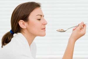 Slow Food: принципы здорового питания