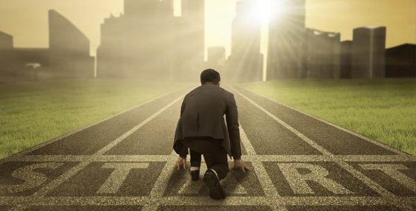 Желание и намерение, как способ мотивации людей
