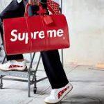 5 самых ярких коллабораций в мире моды