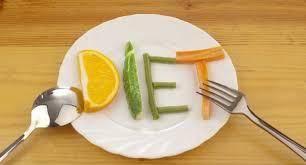 Как помочь организму при низкокалорийной диете