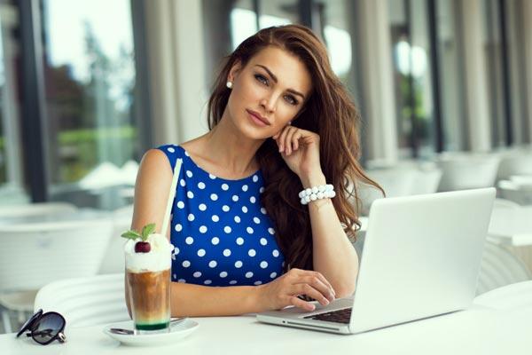 5 советов, как стать ухоженной