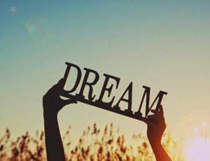 Жизнь вашей мечты: делайте то, что нравится
