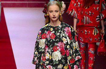 Что будет модно весной 2018 года: тренды нового сезона