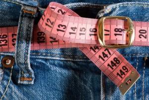 Как ускорить метаболизм? Советы эксперта