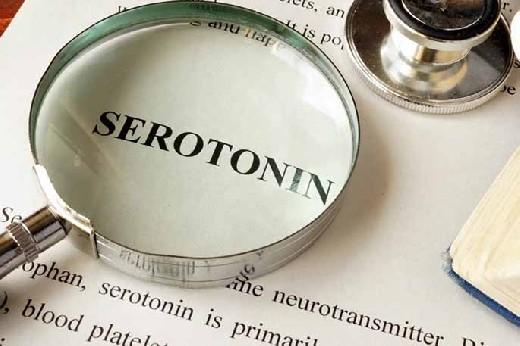 Где добыть серотонин?