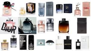Как аромат влияет на настроение женщины