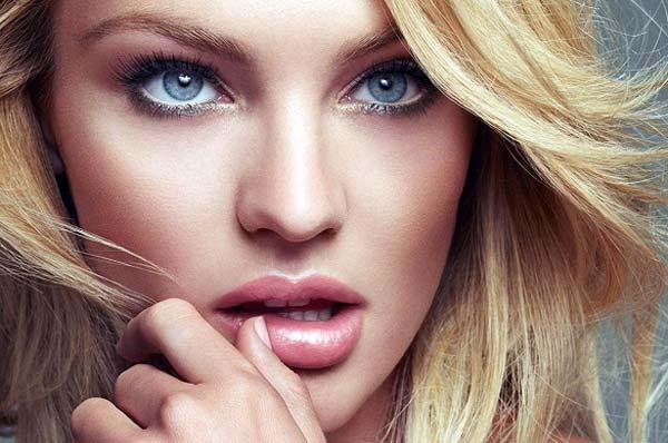 Красота глаз. Уход в домашних условиях
