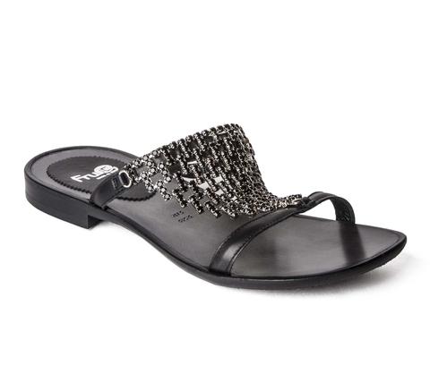 Модная и качественная итальянская обувь в интернет-магазине Shoeit