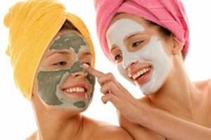 Глина в мифологии, лечение и косметологии