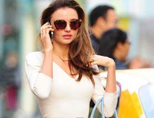 10 привычек стильных женщин