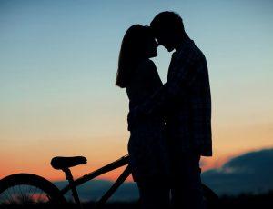 Правила здоровой любви