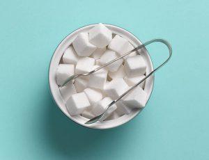 Почему нам все-таки нужен сахар?