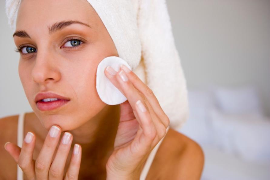 Как правильно использовать кислоты для кожи