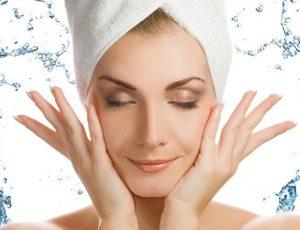 Домашние секреты и доступные методы ухода за кожей