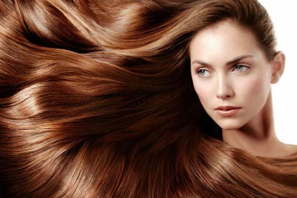 21 совет для здоровья волос