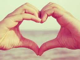 Любить или быть любимой?..