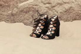 Основные достоинства обуви от брендовой марки Carlo Pazolini