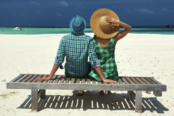 Как не заболеть на отдыхе: правила поведения на заморских курортах