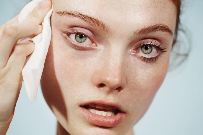 7 средств для умывания для всех типов кожи